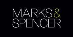 Marks&Spencer Ukraine